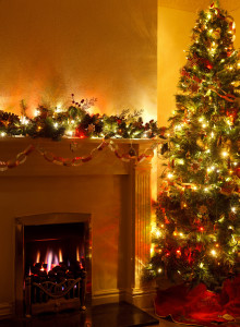 christmas_tree_and_fireplace