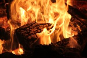 open_fire_fireplace_fire