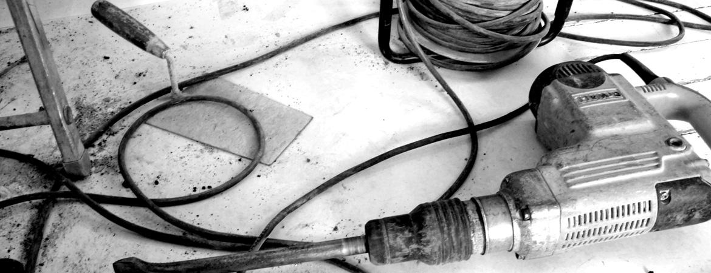 Skorstensbyggare som sköter din skorstenstätning & renovering