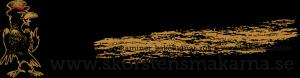 logga-skorstensmakarna