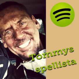 tommys-spellista